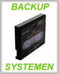 Backup Systemen