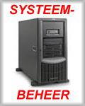 Systeembeheer